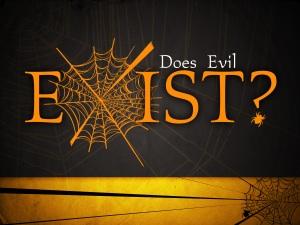 does evil exist_t_nv